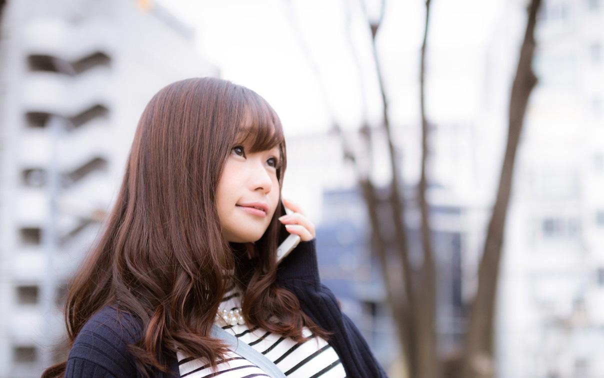 Photo By ぱくたそ